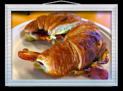 Java-Jitters-Breakfast-Croissant