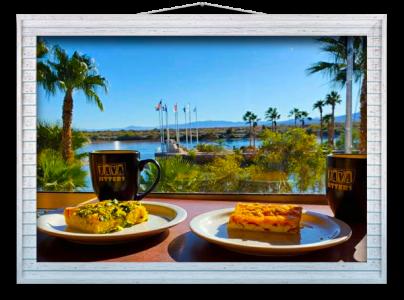 Java-Jitters-Breakfast-View
