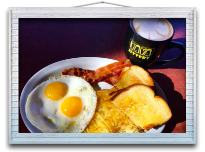 Java-Jitters-Breakfast