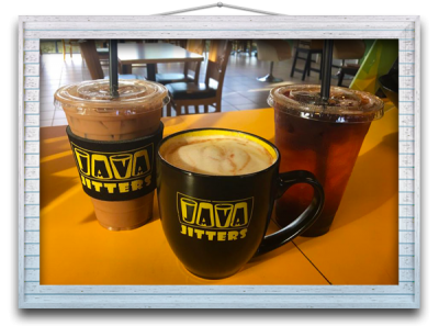 Java-Jitters-Coffee-Tea