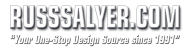 Russ-Salyer-Web-Badge