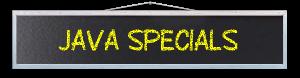 Sign-Specials