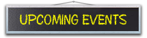 Sign-Upcoming-Events